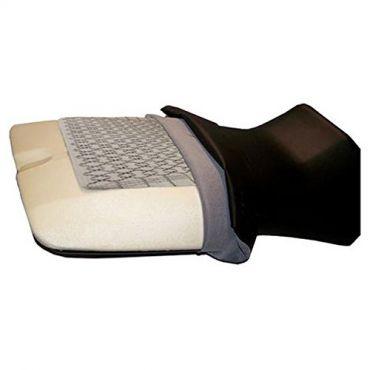 Symtec 30 Watt Seat Heater Kit