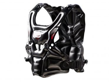 RXR IMPACT Chest Protector