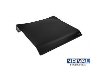 RIVAL Powersports Roof Aluminum Can-Am Maverick/Commander