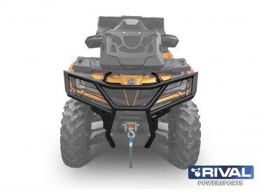RIVAL Front Bumper CF Moto CForce 850