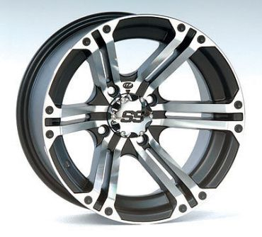 ITP - SS212 Machined 12x7 (can-am)