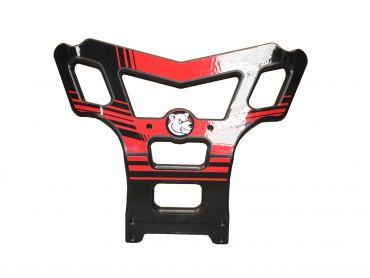 AXP Front Bumper Honda TXR450