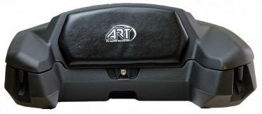 ART Cargo Rear Cargo Box