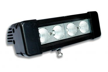 ART Premium LED Bar - Cree LED 20cm