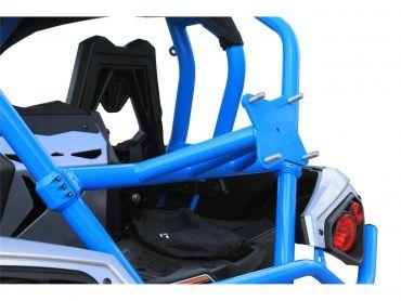 DRAGONFIRE Spare Tire Carrier Can-Am Maverick