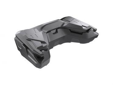 ATV / Quad bike rear storage box for CF Moto CF 600 625 Touring Model 2020
