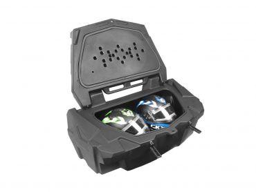 KIMPEX Rear Cargo Box for UTVs