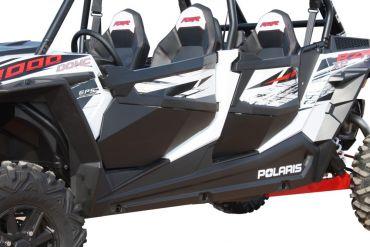 Door Insert Kit - RZR 4 900/1000/Turbo