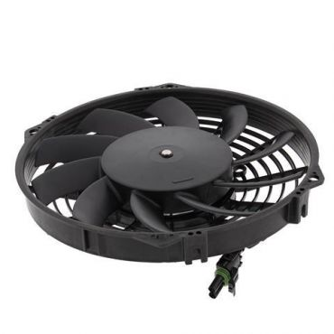 ALL BALLS - Radiator Fan Can-Am/Polaris