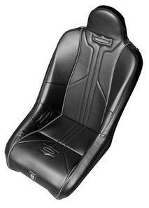 Pro Armor SEAT BLACK