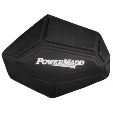 POWERMADD HANDGUARD FLARE