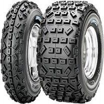 Maxxis Razr Cross
