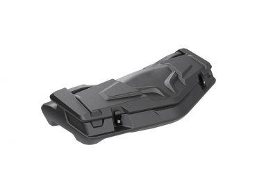 ATV / Quad bike front storage box for CF Moto CForce 625 (2020)