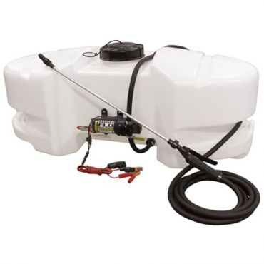 FIMCO ECONOMY SPOT SPRAYERS (15 gallon)