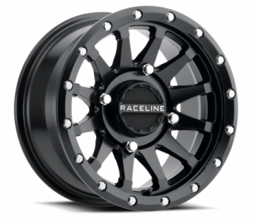 Raceline - TROPHY 14X7 4/156 6+1 ATV rim