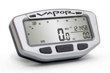 Speedometer – 2013 Warrior/Wolverine 95-05/350R