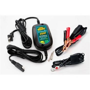 Deltran, watter proof charger
