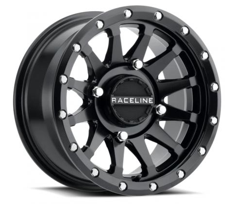 Raceline - TROPHY 14X7 4/110 5+2 ATV rim